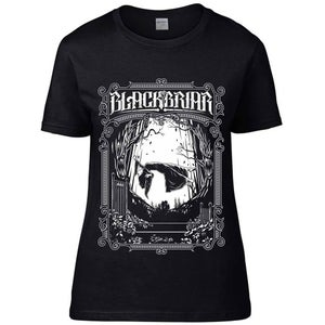 Image of Fractured Fairytales Bundle (EP + T-shirt)