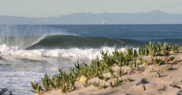 Image of Ventura, California