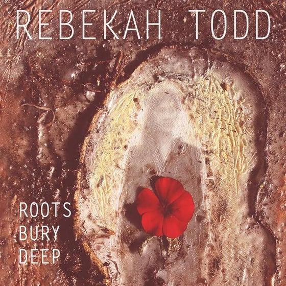 Image of Roots Bury Deep- Album