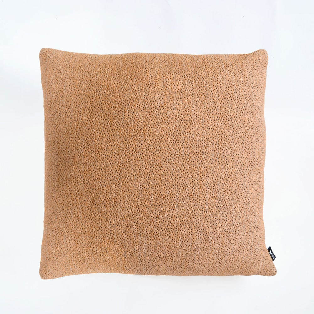 Image of NEW! Sprinkles Cushion Cover - Burnt Orange (2 sizes available)