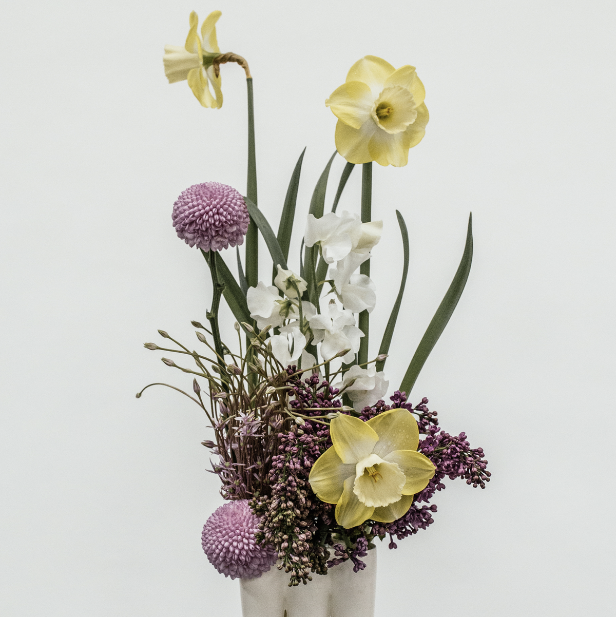 Image of Floristry Taster Course - 1 Day
