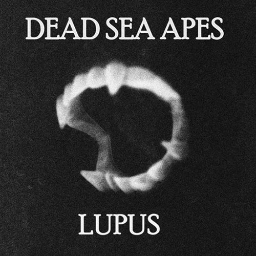 Image of Dead Sea Apes / Lupus