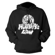 "Image of MURPHY'S LAW ""Arf"" Hoodie"