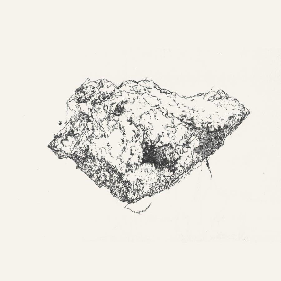 Image of Rock 02