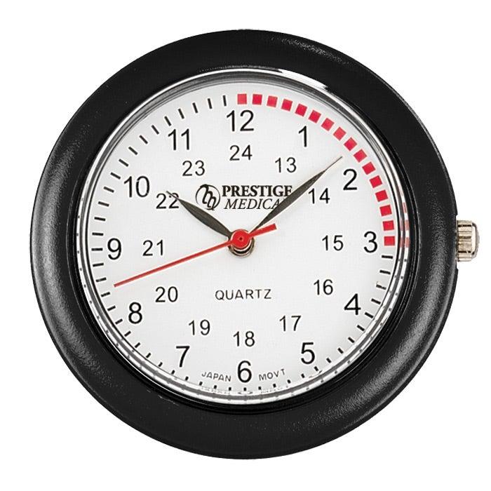 Image of Analog Stethoscope Watch