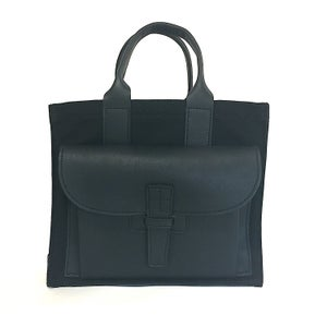 Image of Sac 1 Sac 2 Black Canvas Combinations