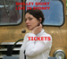 Image of Shelley Short w/ Anthonie Tonnon - SYDNEY- SATURDAY 20th JAN - $17