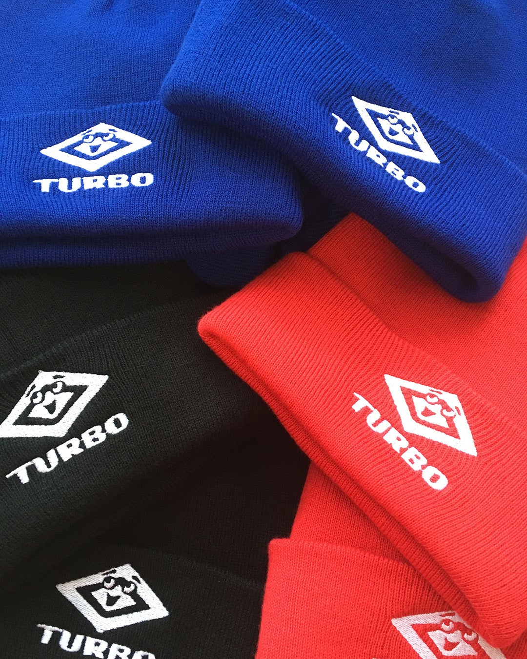 Image of Turbeanies