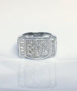 Image of BDL Ring