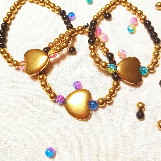 Image of Bracelet 💗