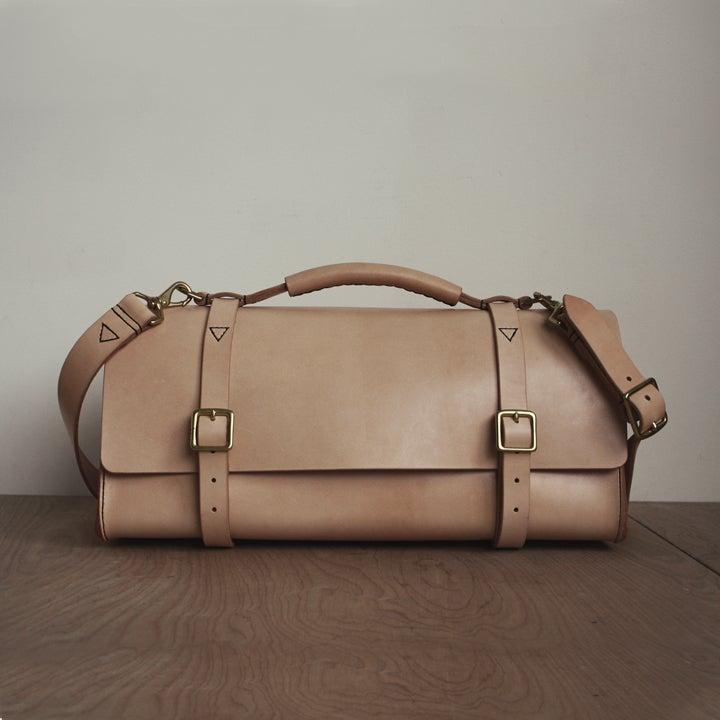 Image of TOOL BAG