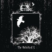 Image of ENDE The Rebirth of I (Vinyl)