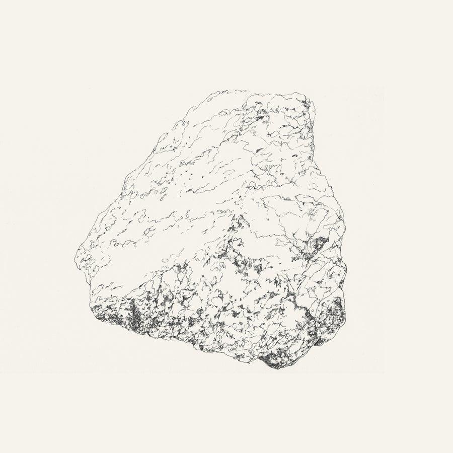 Image of Rock 03