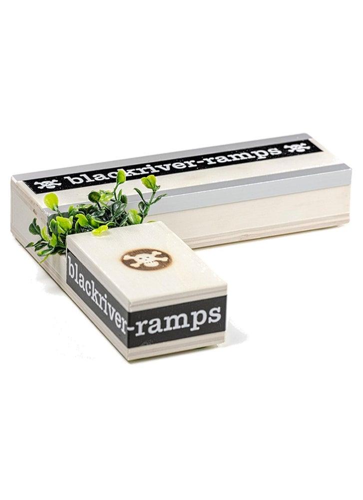 Image of Blackriver Ramps Box #7