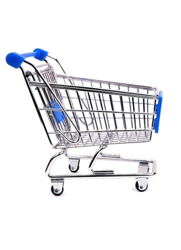 Image of Fingerboards UK Shopping Trolley