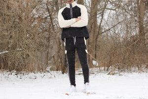 Image of Polar Fleece Suit