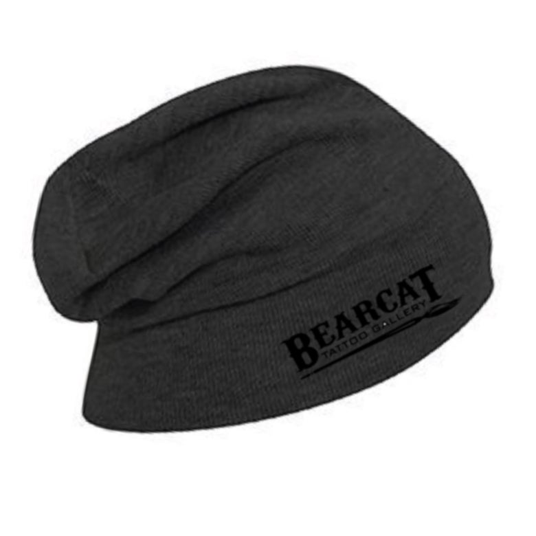 Image of Slouch beanie