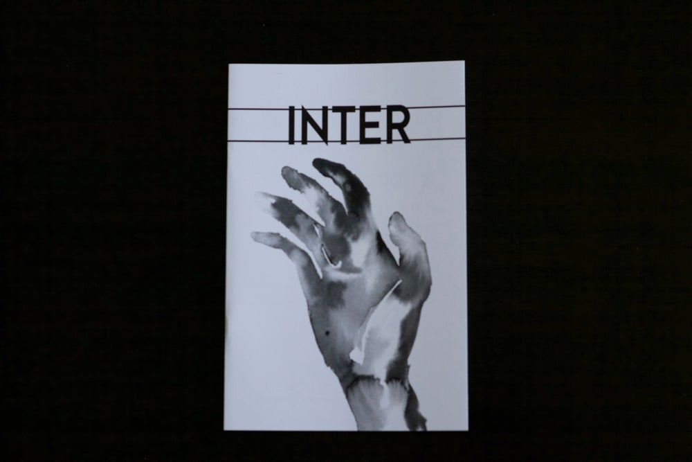 Image of INTER