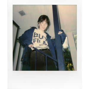 Image of BUY FILM NOT MEGAPIXELS Tee