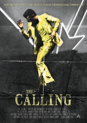Image of The Calling