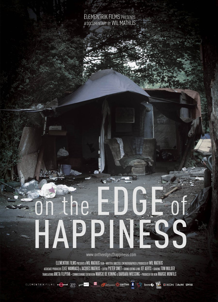 Image of ON THE EDGE OF HAPPINESS_DVD_LTD ED 200 ex. uncensored version