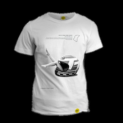 Image of Milestone 32 T-shirt