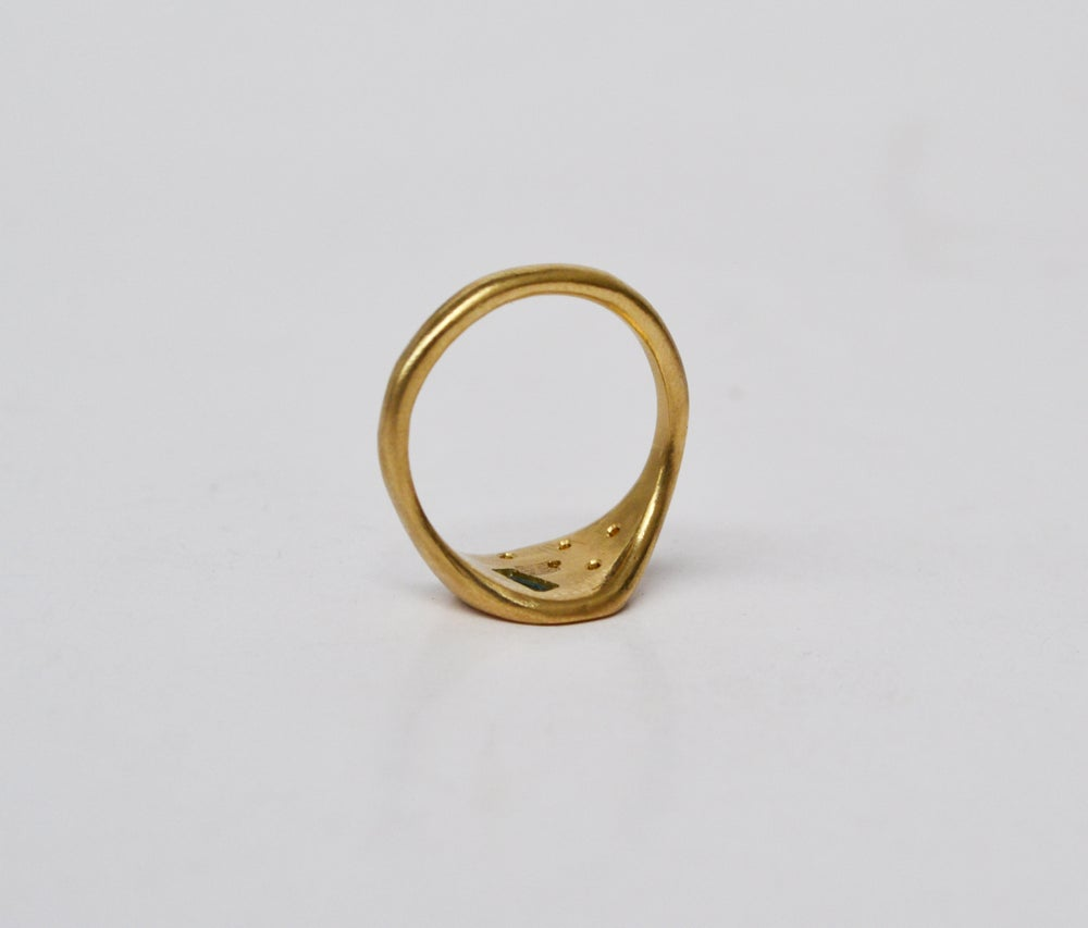 Image of Treasure Ring