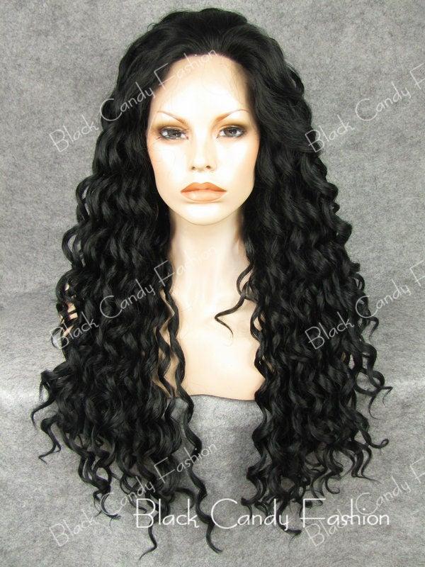 Image of Bellatrix