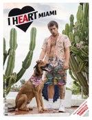 Image of I Heart Miami