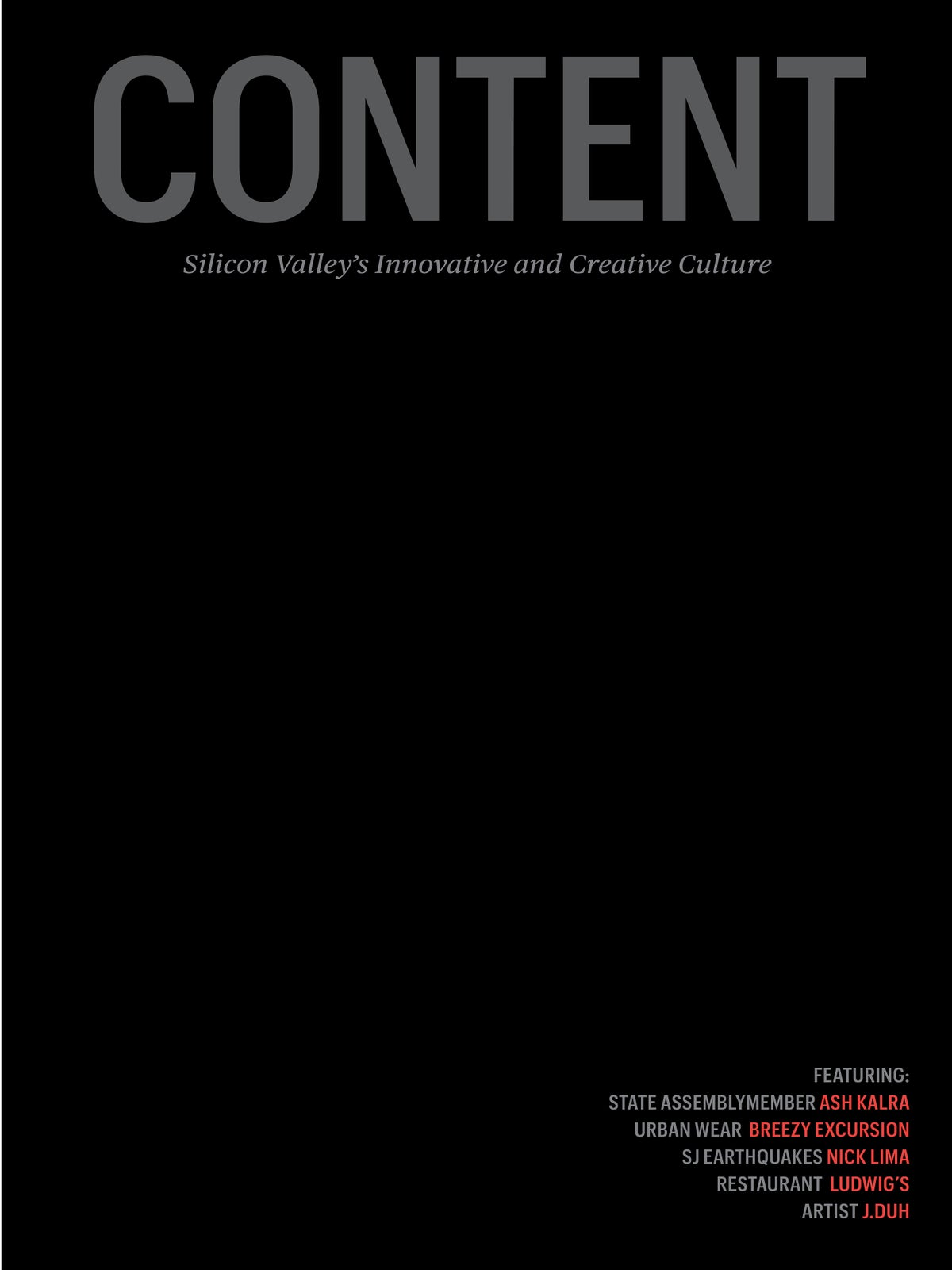 Image of Issue 10.0 Seek
