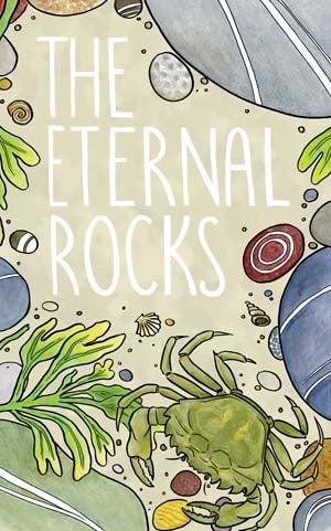 Image of The Eternal Rocks