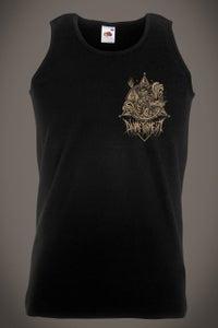 Image of undershirt AT