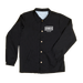 Image of 5 Eyes Coaches Jacket