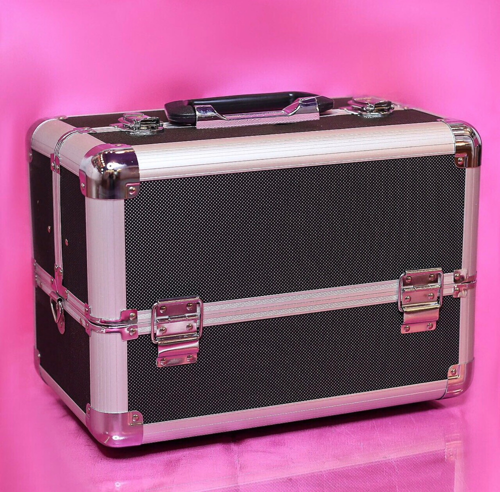 Image of Makeup Cases
