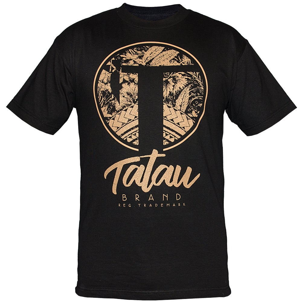 Image of TATAU ALOHA T
