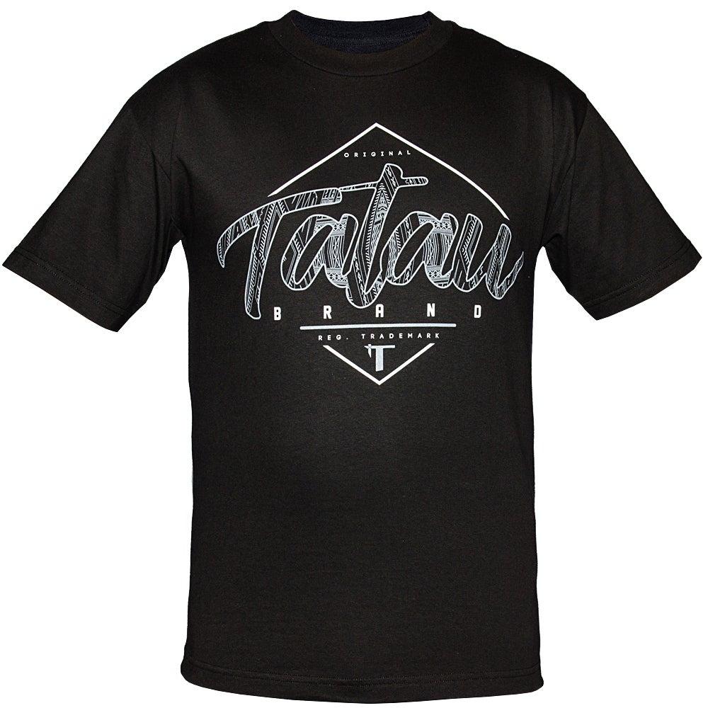 Image of TATAU SQUARED