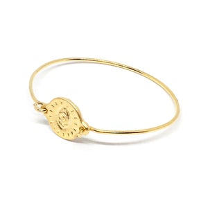 Image of BONHEUR bracelet