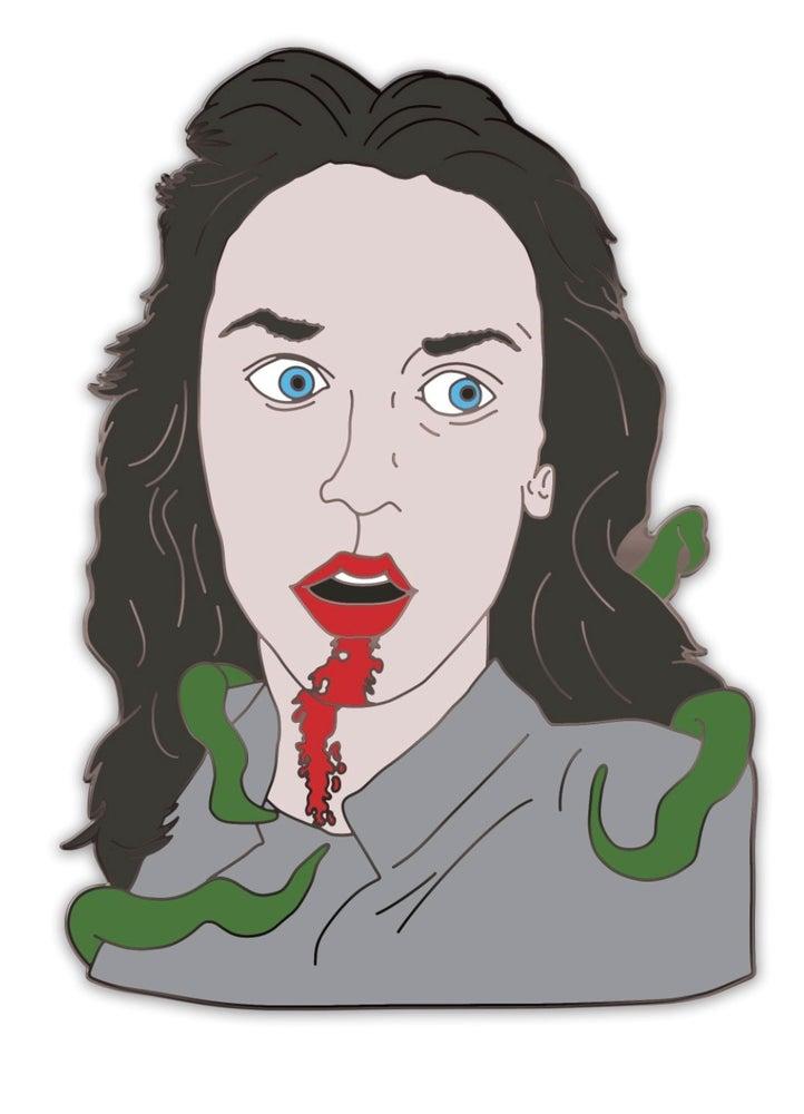 Image of Helen / Possession