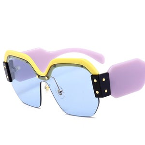 Image of Bardi Sunglasses