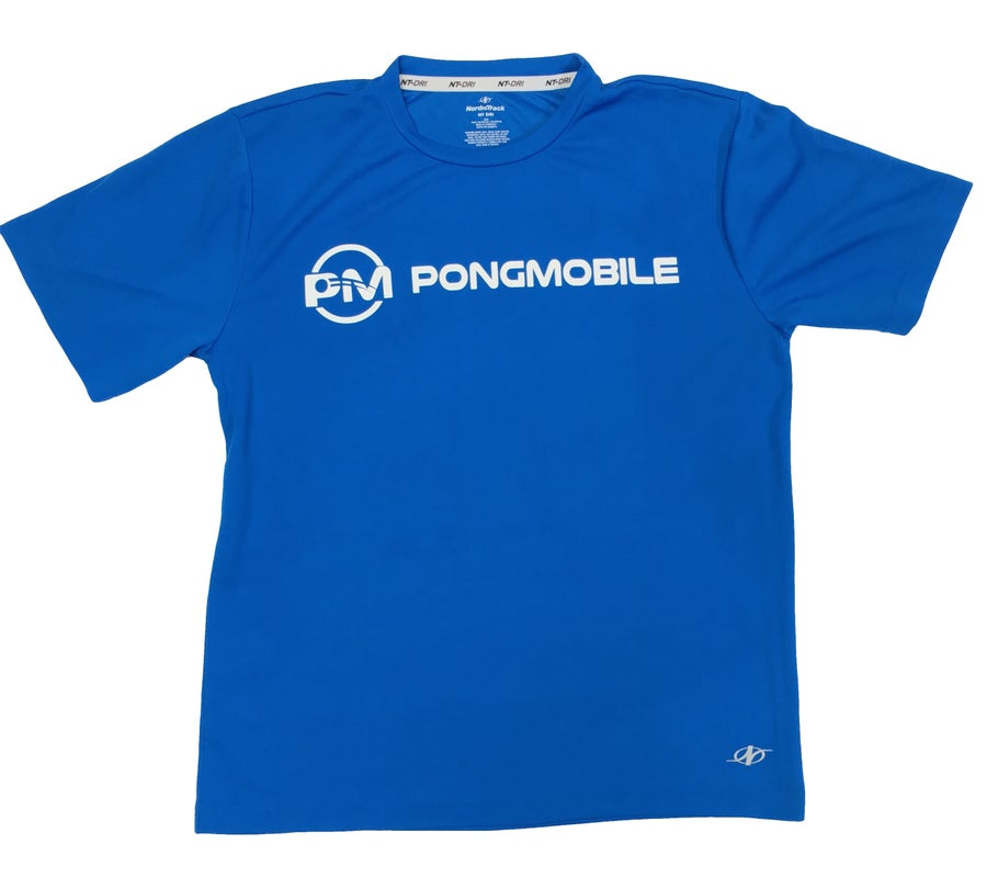 Image of Men's Training Shirt