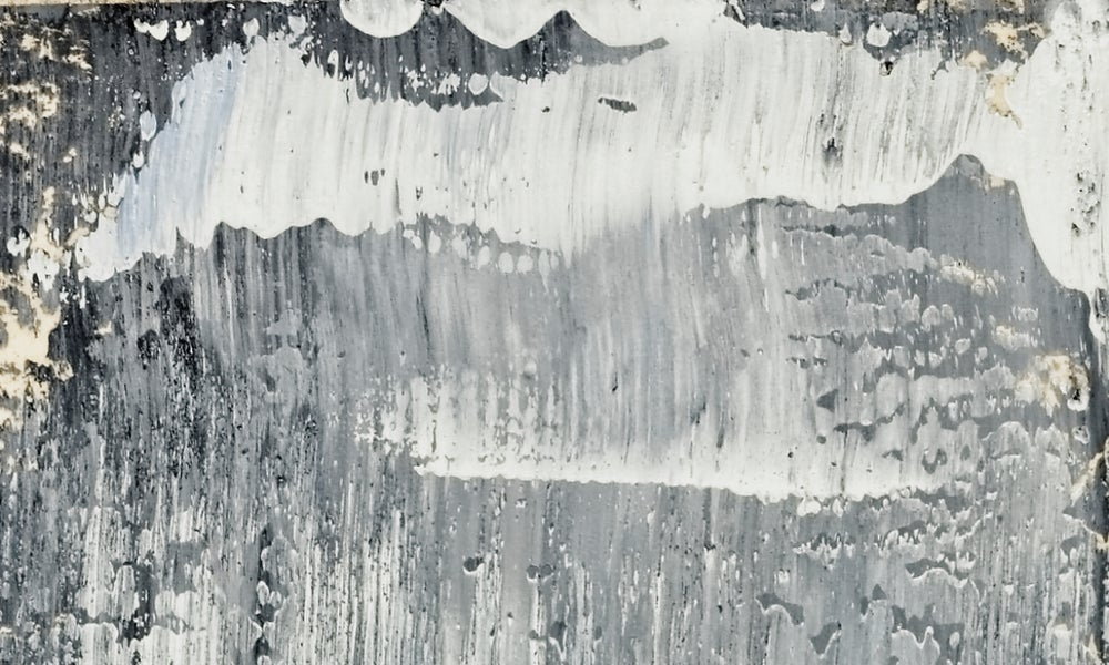 Image of untitled  (marks #1)