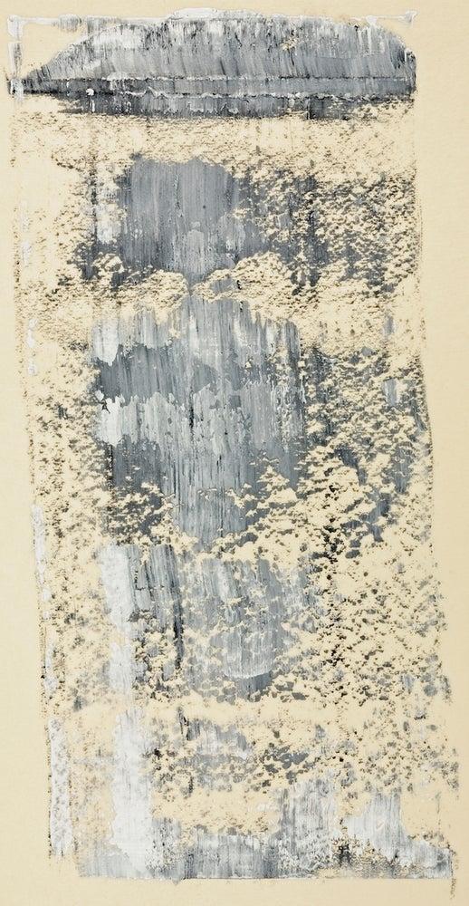 Image of untitled  (marks #2)