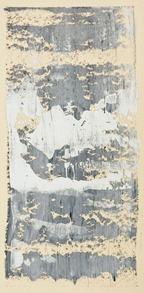 Image of untitled  (marks #3)