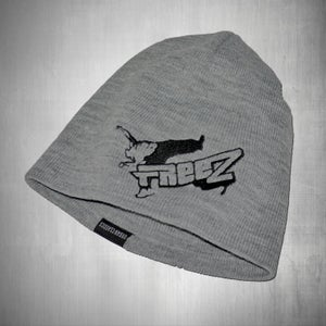 Image of Old School Beanie