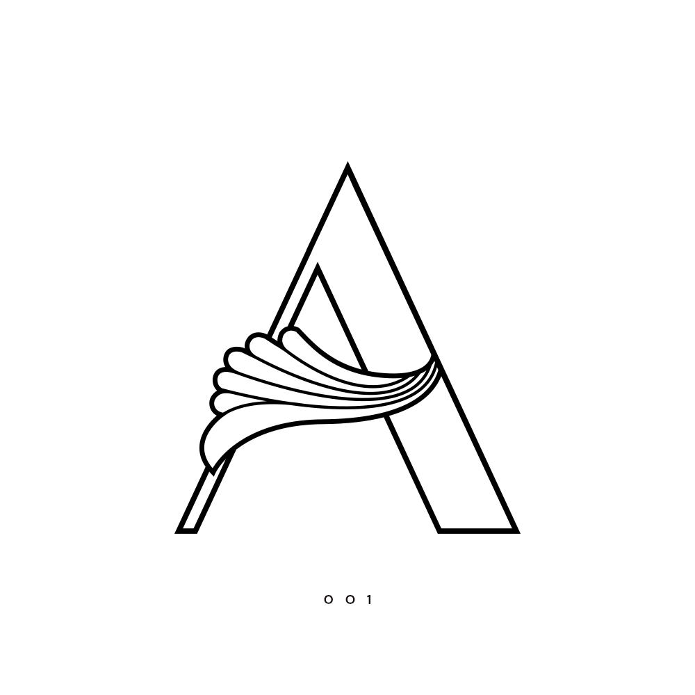 Image of A Logotype