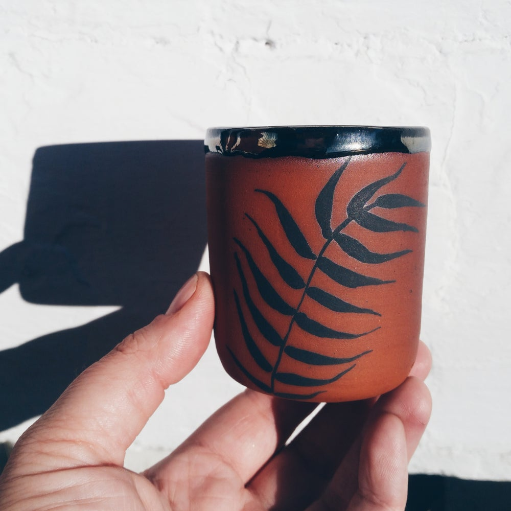 Image of Smol cup