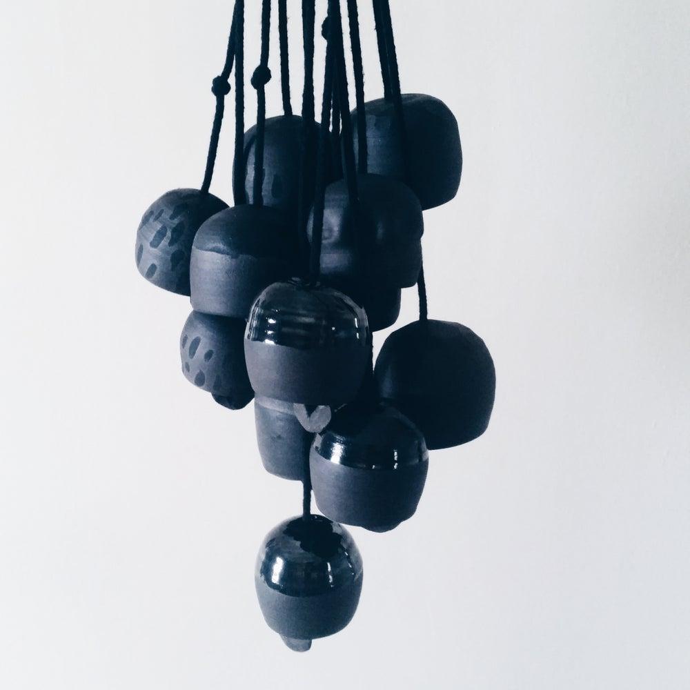 Image of Celebration bells