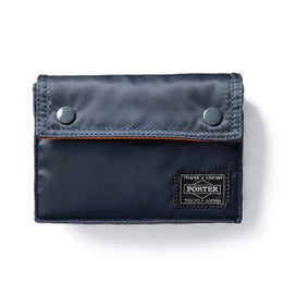 Image of HEAD PORTER ORIGINAL PLAYING CARD CASE