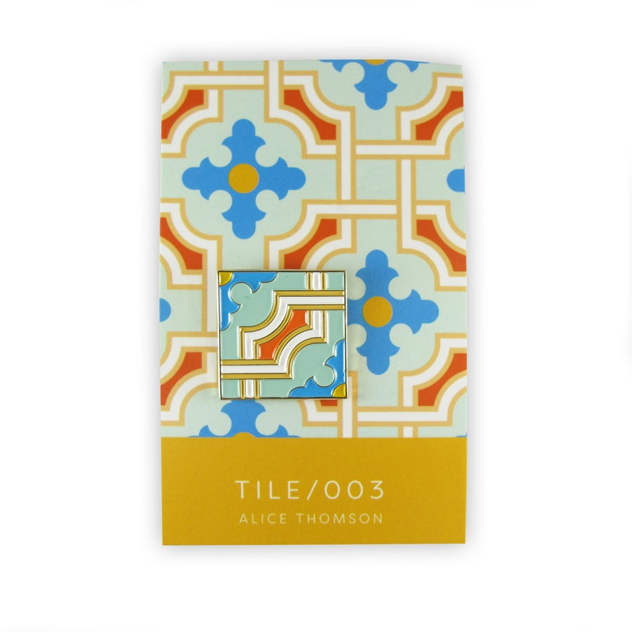Image of Tile 003