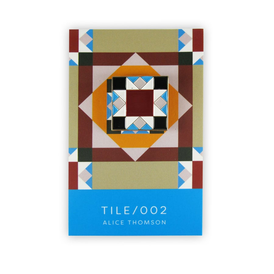 Image of Tile 002